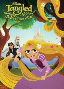 Tangled_BeforeEverAfter