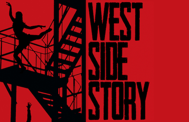 """West Side Story"" runs March 10-12 at VPAC and April 21-May 14 at La Mirada Theatre for the Performing Arts."