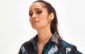 Win tickets to see Julieta Venegas at Dolby Theatre.