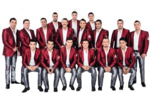 Win tickets to see La Arrolladora Banda El Limon at Microsoft Theater.