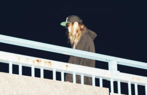 Win tickets to see Cashmere Cat at the Wiltern.