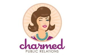 Charmed PR hosted their second-annual beauty media event at the Mondrian Hotel.