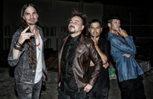 Win tickets to see Locos por Juana at La Cita. (Gabriel Bancora Photography)