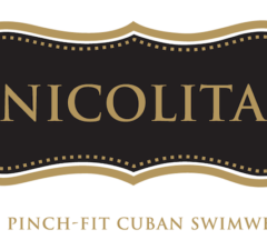 Win a Baywatch-inspired gift certificate from Nicolita.