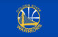 nba-golden-state-warriors-logo-wallpaper-2982