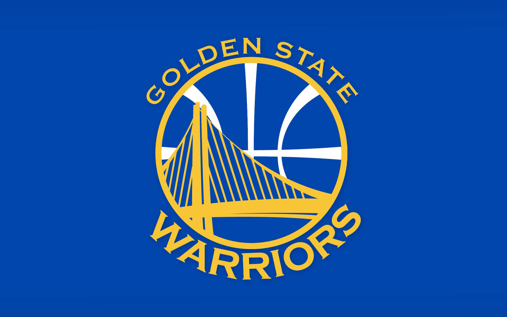 Warriors are unstoppable living out loud los angeles - Golden state warriors wallpaper 2017 ...
