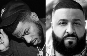 Win tickets to see Bryson Tiller, DJ Khaled and More at Staples Center.