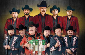Win tickets to Viva El Norte June 17 at The Forum