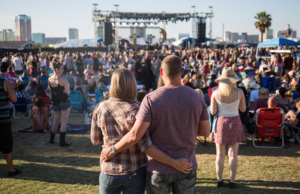 Win tickets to ShipKicker Country Music Festival.