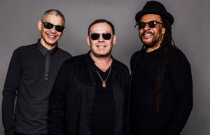 UB40 (Courtesy Photo)