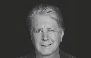 Win tickets to see Brian Wilson at Pacific Amphitheatre.