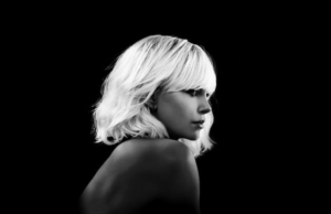 Win passes to an Atomic Blonde screening on July 26.
