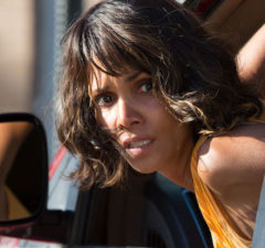 Win passes to a Kidnap screening on Aug. 2