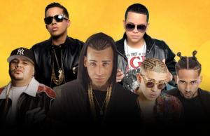 Win tickets to Mega Summer at Staples Center.