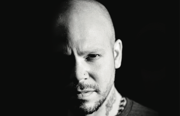 Win tickets to see Residente at the Novo.