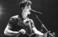 Shawn Mendes headlined a sold-out show at Valley View Casino Center July 14.