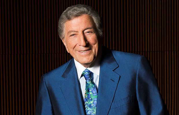 Tony Bennett proved true artistry is ageless at the Hollywood Bowl.