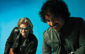 Win tickets to see Daryl Hall & John Oates and Tears for Fears at Staples Center. (Mick Rock)