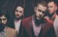 Win tickets to see Imagine Dragons at Hollywood Bowl.