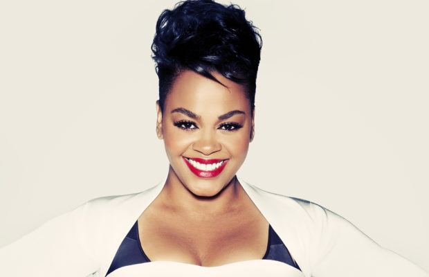 Jill Scott (Courtesy Photo)