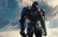 Win a DVD of Transformers: The Last Knight .
