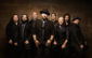 Win tickets to see Zac Brown Band at Hollywood Bowl. (Danny Clinch)