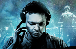 Win tickets to see Pete Tong at Hollywood Bowl .