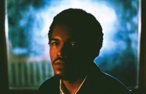 Win tickets to see Benjamin Booker at El Rey Theatre.