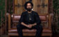 Win tickets to see Damian Marley at the Belasco.