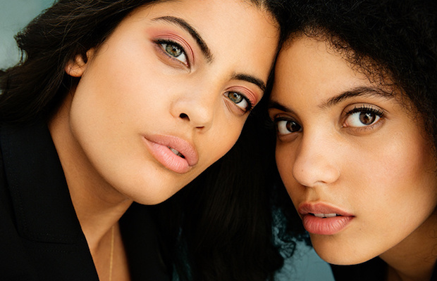 Win tickets to see Ibeyi at the Theatre at Ace Hotel.