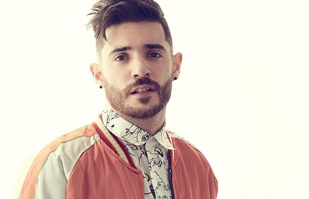 Win tickets to see Jon Bellion at Shrine Expo Hall.