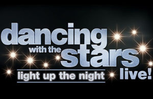 Win tickets to see Dancing With the Stars: Live! at the Arlington Theatre.