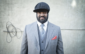 Win tickets to see Gregory Porter at the Theater at Ace Hotel.