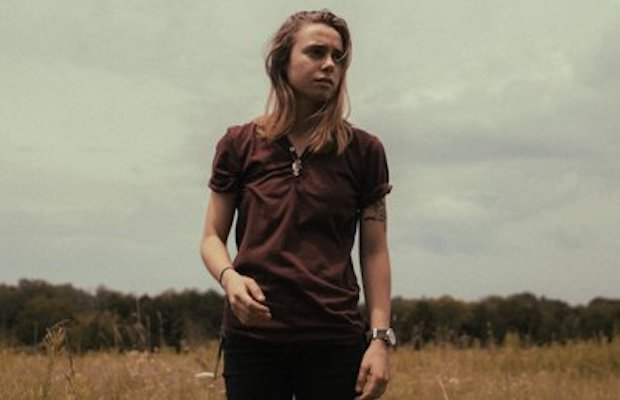 Win tickets to see Julien Baker at the Palace Theatre.