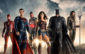 Win passes to a Justice League screening on Nov. 15 .