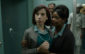 Sally Hawkins and Octavia Spencer in The Shape of Water (Fox Searchlight Pictures)