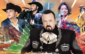 Win tickets to see Pepe Aguilar at Staples Center.