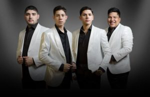Win tickets to see Alta Consigna at the Microsoft Theater