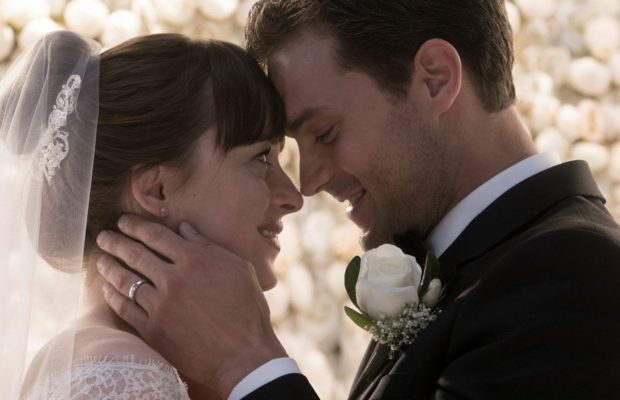 Win passes to a screening of Fifty Shades Freed on Feb. 7