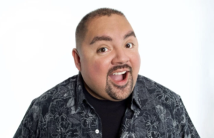 See Gabriel Iglesias at Staples Center Jan. 26.