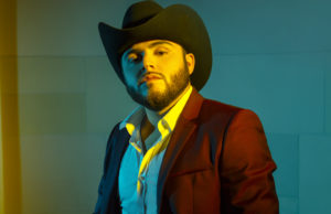 Win tickets to see Gerardo Ortiz at the Forum