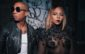 Win tickets to see Ja Rule & Ashanti at the Novo.