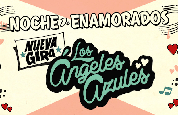 Win tickets to see Los Angeles Azules at Honda Center.