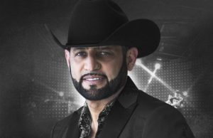 Win tickets to see Pancho Barraza at the Microsoft Theater