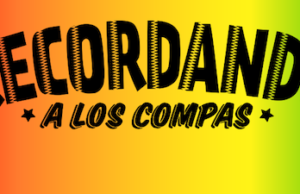 Win tickets to see Recordando a los compas at STAPLES Center