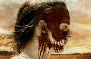 "Win a Blu-ray / DVD / Digital copy of ""Fear the Walking Dead"" Season 3"