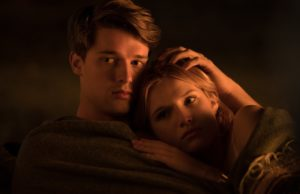 Win passes to a screening of Midnight Sun on March 21