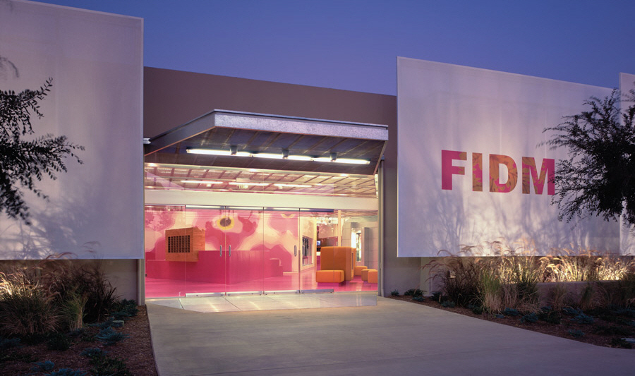 3 Days Of Fashion At Fidm Living Out Loud Los Angeles Living Out Loud Los Angeles