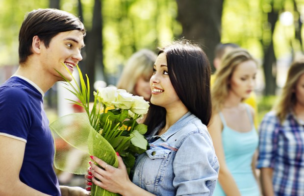 How to have a successful first date in Melbourne