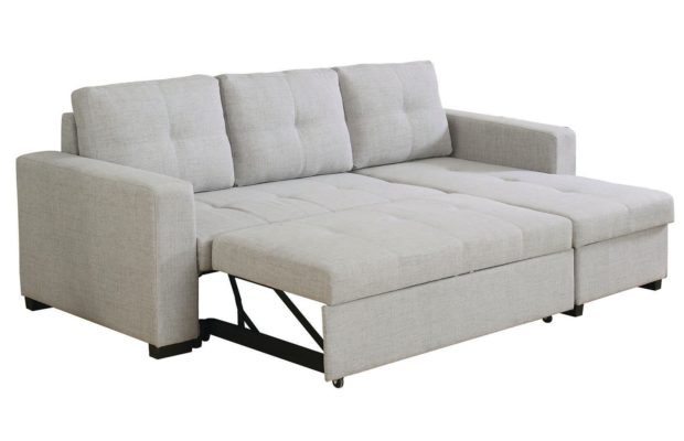 How To Choose The Best Pull Out Sofa Living Out Loud Los Angeles